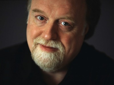 Peter Donohoe, piano